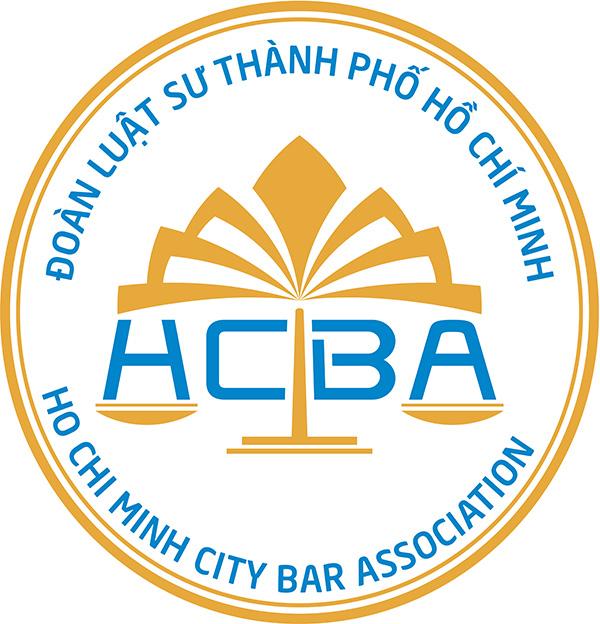 Kết quả hình ảnh cho logo đoàn luật sư thành phố hồ chí minh